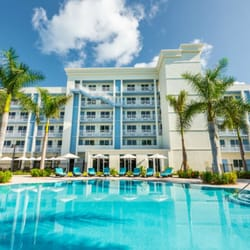 Photo Of 24 North Hotel Key West Fl United States