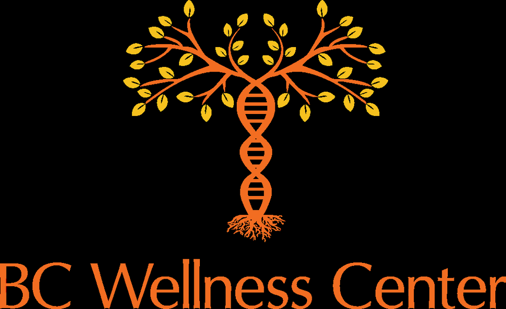 BC Wellness Center: 617 E Palisade Ave, Englewood Cliffs, NJ