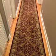 Removal Of Photo Of North Center Rug Cleaners   Chicago, IL, United States  ...