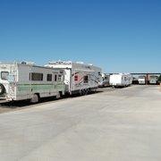 ... Photo Of Willmott Self Storage   Los Banos, CA, United States ...