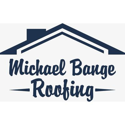 Photo For Michael Bange Roofing