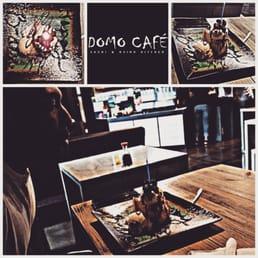 Cafe Italia Fort Walton Beach Fl