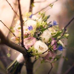 henrikssons blommor göteborg