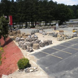 Photo Of Luxury Landscape Supply Lawrenceville Ga United States Diffe Kinds