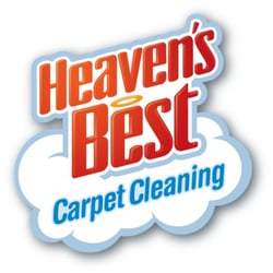 Heaven S Best Carpet Upholstery Cleaning Get Quote 11 Photos