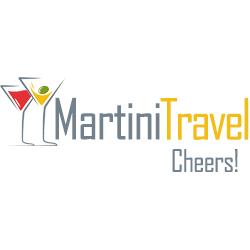 Martini Travel Agency: 14622 Ventura Blvd, Los Angeles, CA