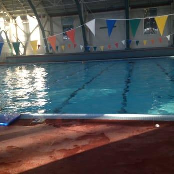 hayward plunge 12 photos 64 reviews swimming pools 24176 mission blvd hayward ca
