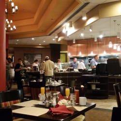 The Best 10 Restaurants Near Hyatt Regency North Dallas In