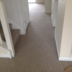 Green Solutions Carpet And Upholstery Cleaning 10 Photos Carpet