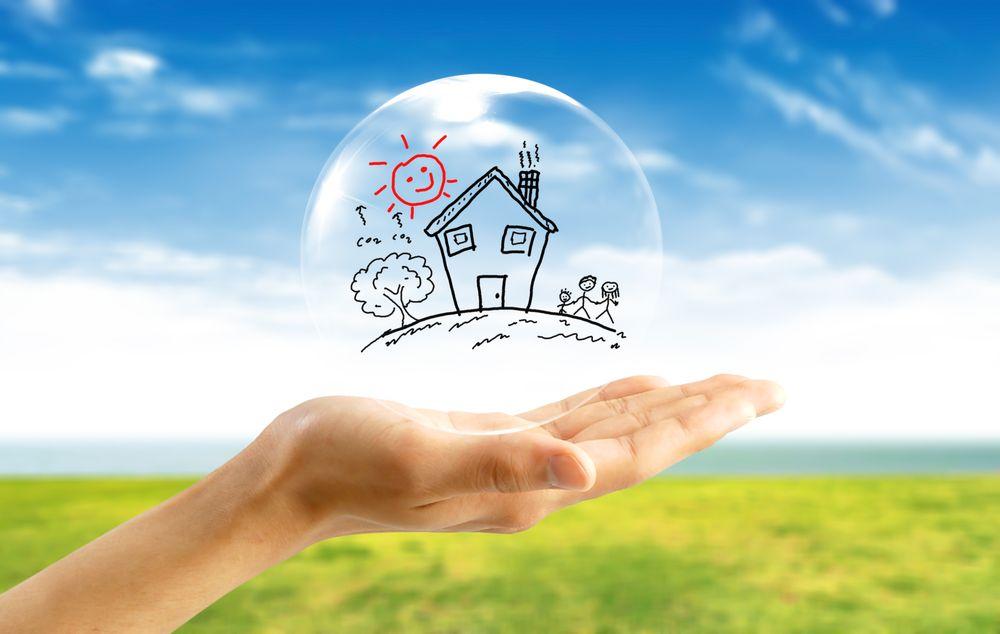 Healthy Home Solutions: Felton, DE
