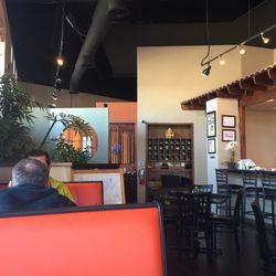 Lis Restaurant 70 Photos 16 Reviews Szechuan 20330 Huebner