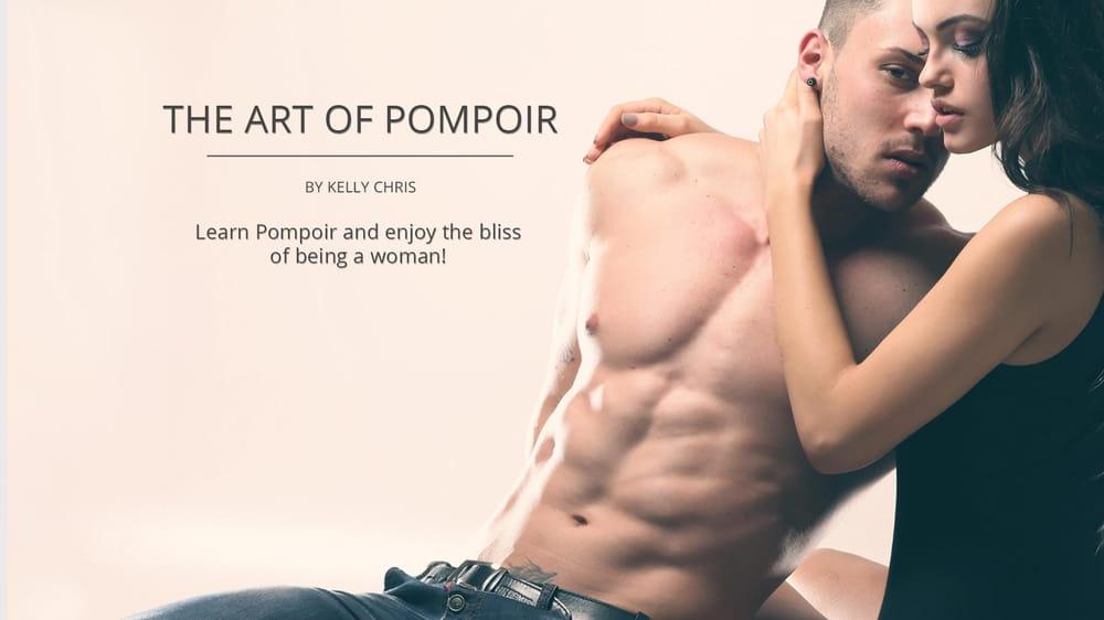 pompoir