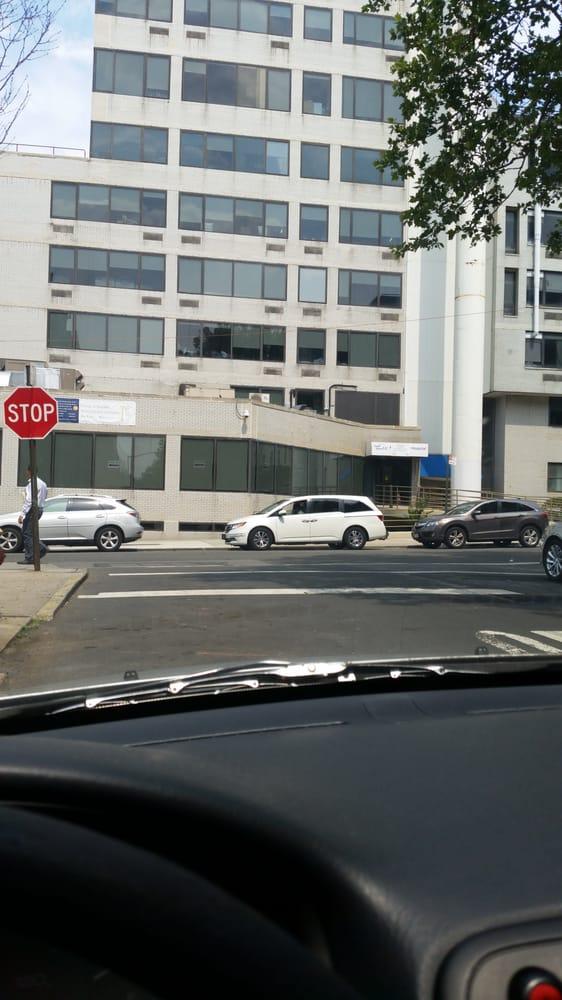 Long Island Jewish Hospital Emergency Room Number