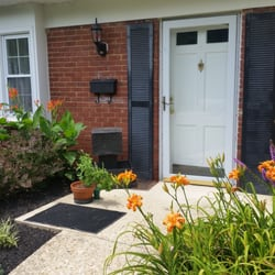 Landscaping In Severn Yelp