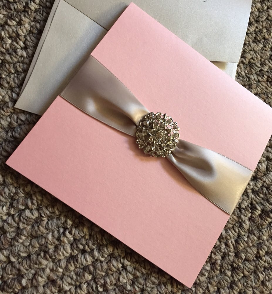 Creative Works Designs - Cards & Stationery - 721 S Victory Blvd ...