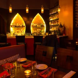 Photo Of Taiim Cellar Scarsdale Ny United States Taiimcellar