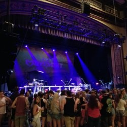 The Best 10 Music Venues In Richmond Va Last Updated July 2019 Yelp