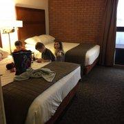 drury inn suites frankenmuth 89 photos 44 reviews hotels