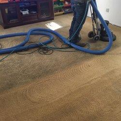 photo of harteu0027s carpet u0026 tile cleaning mesa az united states