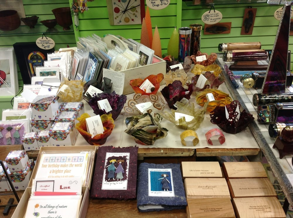 The Eclectic Collector: 215 Katonah Ave, Katonah, NY
