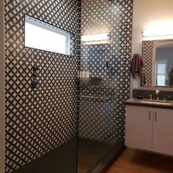 Admirable Designer Kitchens Baths 57 Photos 18 Reviews Download Free Architecture Designs Scobabritishbridgeorg