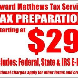 service suck Jack hewitt tax