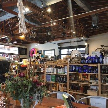 0a5b2f27dd2 Local Fixture Coffee Bar - 218 Photos   107 Reviews - Coffee   Tea ...