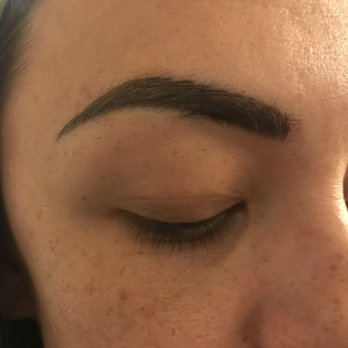 4432162d6ca Photo of Sumi Beauty Station - West Covina, CA, United States. After my