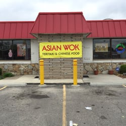 Ming s chinese restaurant closed 13 photos 20 for Asian cuisine columbus ohio