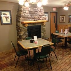 Photo Of Texan Family Restaurants Bay City Mi United States