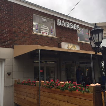 Courthouse Barber Shop 18 Reviews Barbers 2507 N Franklin Rd