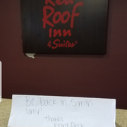 Wonderful No Photo Of Red Roof Inn Indianapolis South   Indianapolis, IN, United  States ...