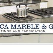 America Photo Of Marble Granite Commerce City Co United States