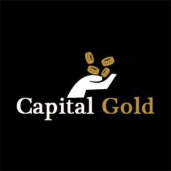 Capital gold jewellery 522 smith st smith hill for Capital pawn gold jewelry buyers tampa fl