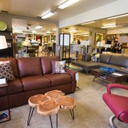Charmant ... Photo Of Concepts Furniture U0026 Accessories   Boulder, CO, United States