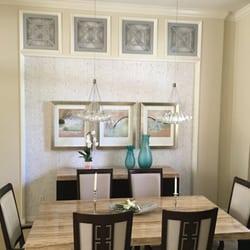 Photo Of Linda Spry Interior Design Sarasota Fl United States Mote Ranch