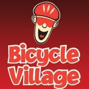 Bicycle Village - Colorado Springs
