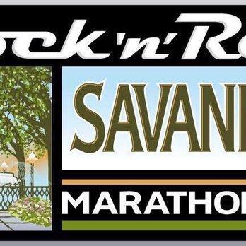 Rock N Roll Savannah Marathon 75 Photos 13 Reviews Races