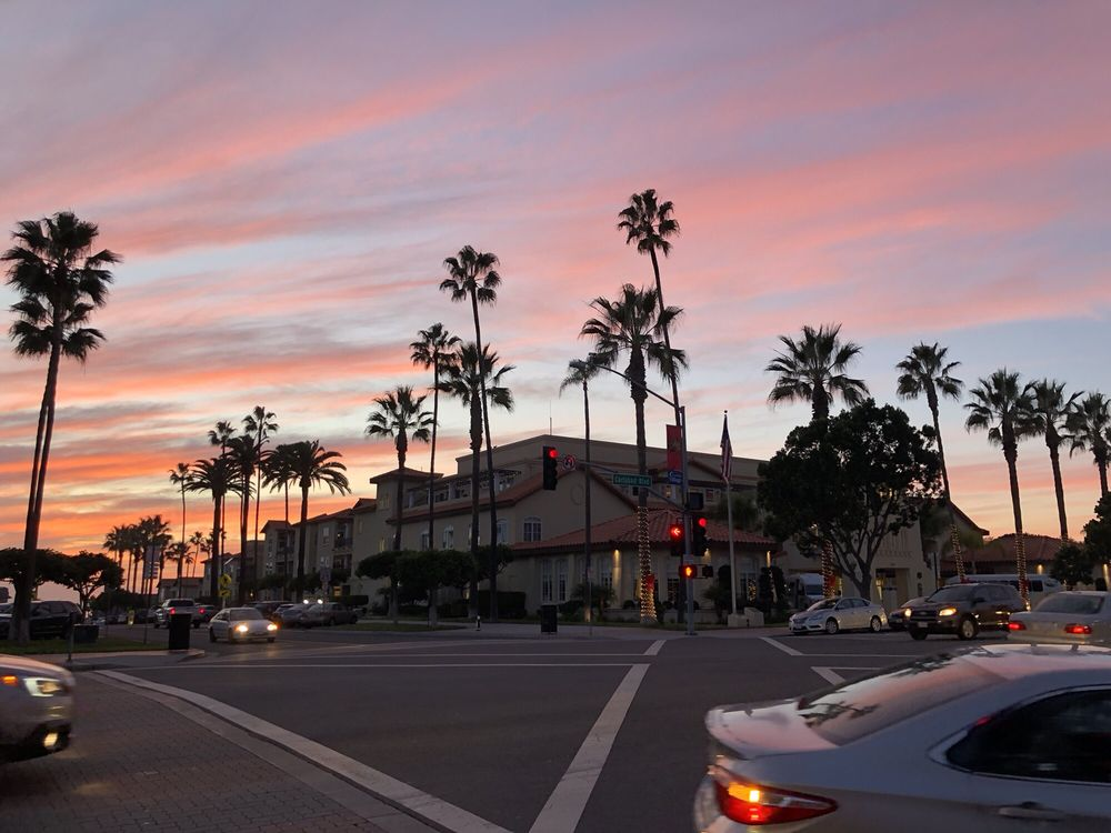 Carlsbad Village: 530-A Grand Ave, Carlsbad, CA