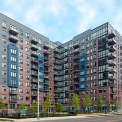 amli lofts 46 photos 39 reviews apartments 850 s clark st