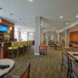 Photo Of Holiday Inn Hotel Suites Savannah Airport Pooler Ga