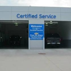 Car Dealers Freeland Mi