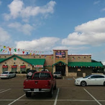 Best Chinese Food In Texarkana