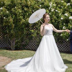 465ef4af92a Wedding Sense - 86 Photos & 60 Reviews - Bridal - 229 1/2 S Western ...