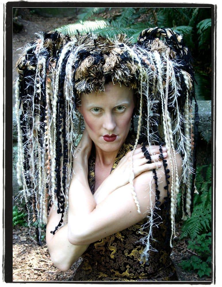 Michelle lagos ferm coiffeurs salons de coiffure for Nikki o salon lagos