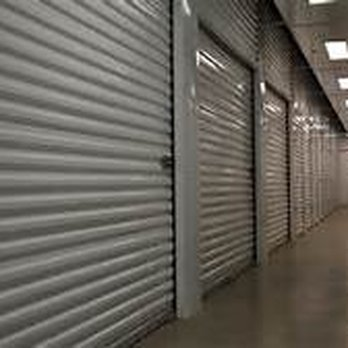 Photo Of Cordata Self Storage Bellingham Wa United States Inside Units