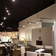 ... Photo Of City Furniture   PembrokePines, FL, United States.