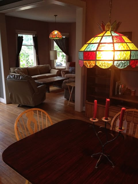 Portland Extended Stay Guest House