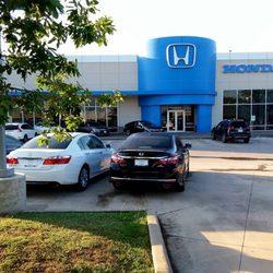 Captivating Gillman Honda Of San Antonio   41 Photos U0026 76 Reviews   Car Dealers   16044  I H 35 N, Selma, TX   Phone Number   Yelp