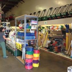 Photo Of Gardeneru0027s Supply   Bakersfield, CA, United States